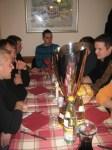 Večerja (nagrada na turnirju v Subit-u)_5