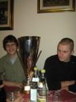 Večerja (nagrada na turnirju v Subit-u)_6