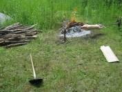 Piknik (Podbela 2011) 3