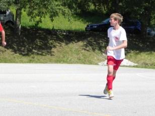 Turnir Breginj 2011_108