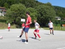 Turnir Breginj 2011_115