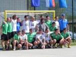 Turnir Breginj 2011_133