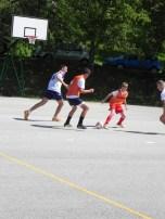 Turnir Breginj 2011_14