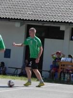 Turnir Breginj 2011_146