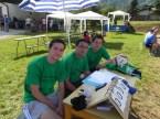 Turnir Breginj 2011_150