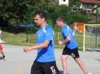 Turnir Breginj 2011_151