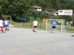 Turnir Breginj 2011_153