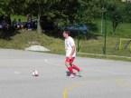 Turnir Breginj 2011_154