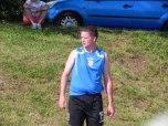 Turnir Breginj 2011_160