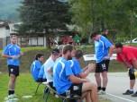 Turnir Breginj 2011_193