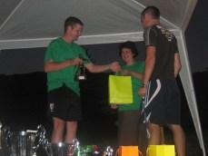 Turnir Breginj 2011_206