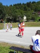 Turnir Breginj 2011_22