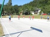 Turnir Breginj 2011_49
