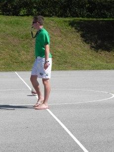 Turnir Breginj 2011_6