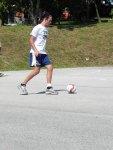 Turnir Breginj 2011_66