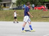 Turnir Breginj 2011_69