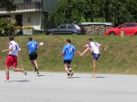 Turnir Breginj 2011_98