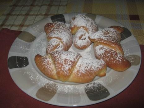 Večerja Robidišče_16