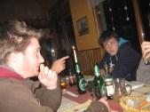 Večerja Robidišče_4