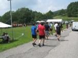 Turnir Subit 2011 16