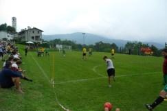 Turnir Subit 2011 20