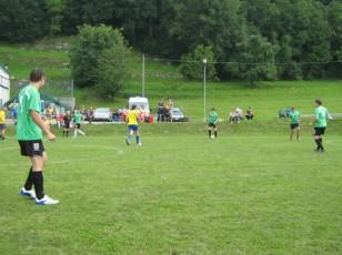 Turnir Subit 2011 22