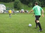 Turnir Subit 2011 23