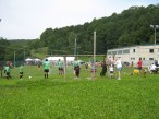 Turnir Subit 2011 9