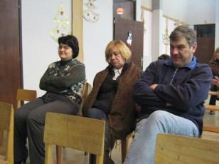 Občni zbor 2012_5