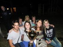 (Po)turnirju Breginj 2012_102