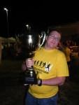 (Po)turnirju Breginj 2012_105