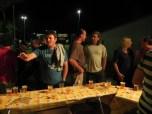 (Po)turnirju Breginj 2012_15