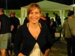 (Po)turnirju Breginj 2012_29