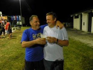 (Po)turnirju Breginj 2012_37