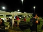 (Po)turnirju Breginj 2012_5