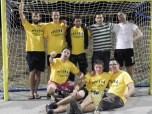 (Po)turnirju Breginj 2012_65
