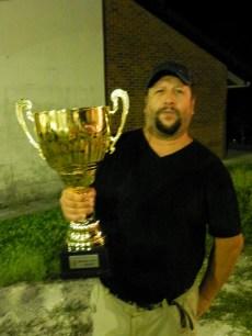 (Po)turnirju Breginj 2012_77