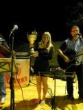 (Po)turnirju Breginj 2012_98