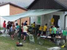 Turnir Breginj 2012_116