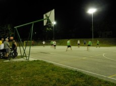Turnir Breginj 2012_133