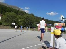 Turnir Breginj 2012_39