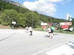 Turnir Breginj 2012_7