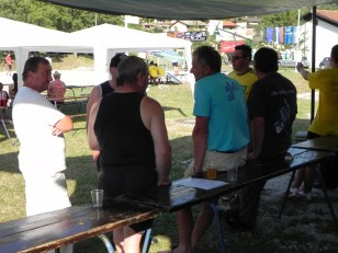 Turnir Breginj 2012_71