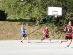 Turnir Breginj 2012_81