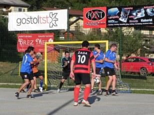Turnir Breginj 2012_85