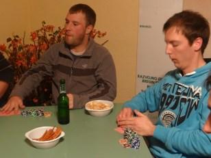 1. poker turnir 17