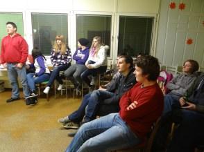 Turnir pikado 2012_15