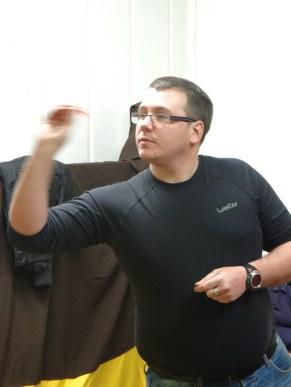Turnir pikado 2012_19