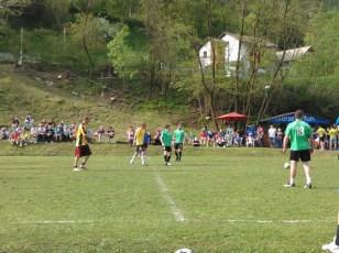 Turnir Žaga 2013_12