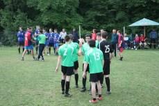 Štajerska - turnir Črna lukja 2013_36